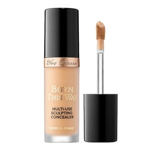 Too Faced Born this Way Concealer - Natural Beige